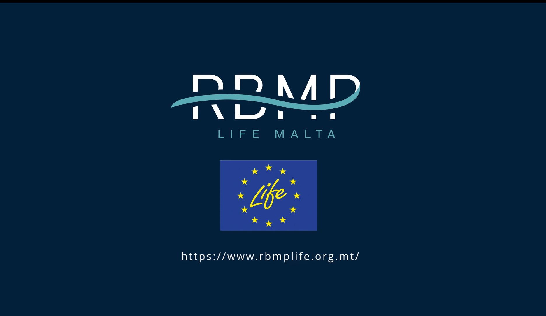 RBMP Life
