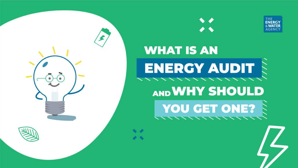 Energy Audits for SME